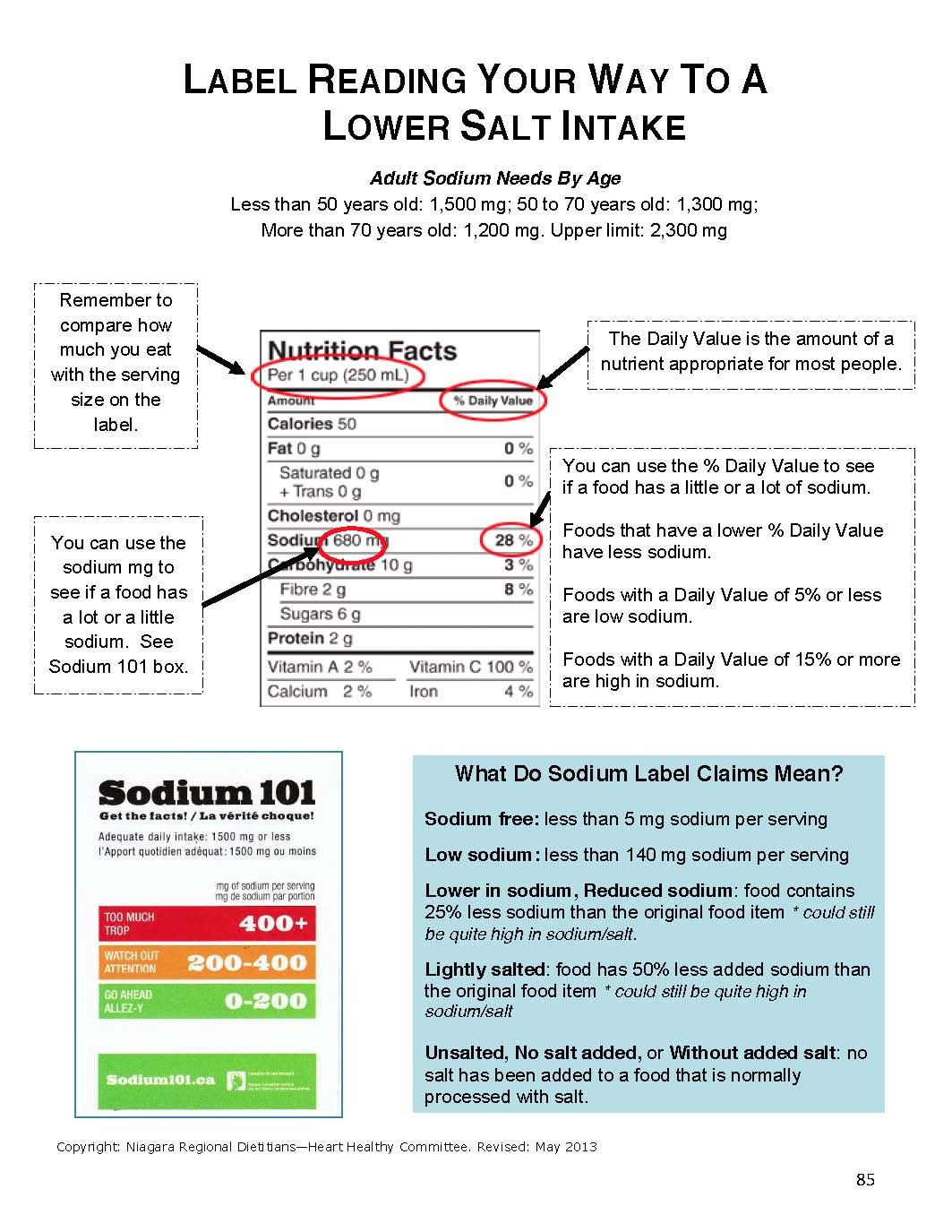 food label worksheet Food label reading lesson and powerpoint: is this product healthy about reading food labels and gives the up with a worksheet where each.